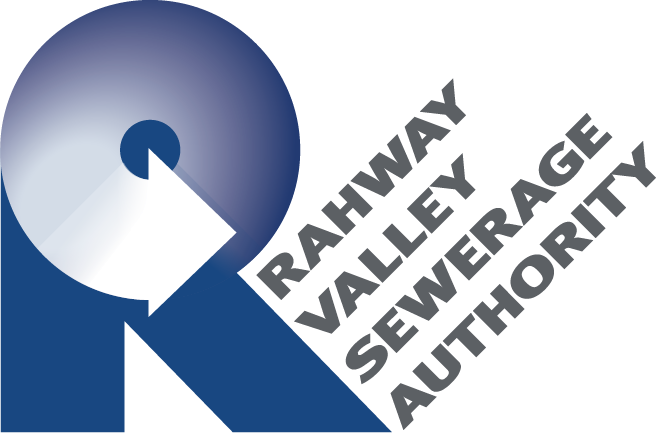 RFPs & RFQs | The Rahway Valley Sewerage Authority (RVSA)